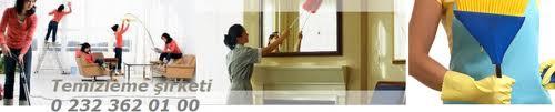 TEMİZLİK FİRMALARI ÇEŞME ÇEŞME TEMİZLİK ŞİRKETLERİ Çeşmede temizlik şirketleri Çeşme ev temizliği Çeşme temizlik Çeşme temizlik firmaları Çeşme temizlik hizmetleri Çeşme Temizlik Şirketleri içinde izmir Çeşme temizlik şirketi çeşme ev temizleme çeşme ev